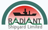 Radiant Shipyard Limited