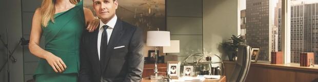 Watch Suits Season 9 Episode 3 HD