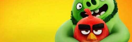 [Leaks] The Angry Birds Movie 2 Full Movies Online HD Putlocker