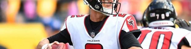 NFL Hall of Fame Game 2019 Preview Atlanta Falcons vs. Denver Broncos