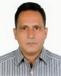 Director_Ashraful