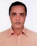 Director_Shahriar